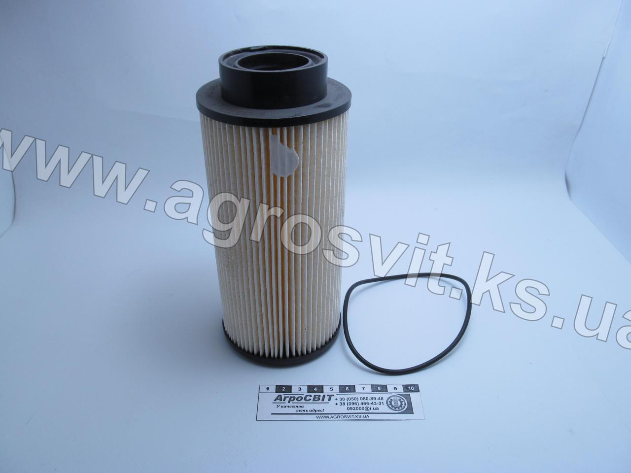 Элемент фильтрующий топливный RD882A