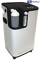 OZ-5-01 кислородный концентратор, фото 1