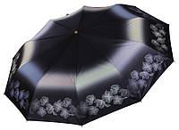 Женский зонт Три Слона 10 спиц ( полный автомат ) арт.L3100-6, фото 1
