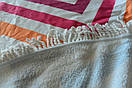Пляжный коврик полотенце плед покрывало пляжний рушник покривало килимок, фото 4