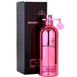Парфюмированная вода Montale Pink Extasy 100ml унисекс