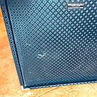Корпуса для домашней акустики Skytec (пара), фото 10