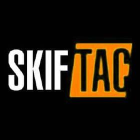Skif Tac одежда и снаряжение