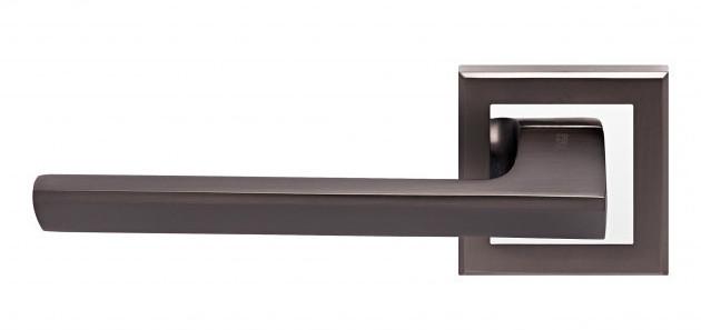 Ручки APECS Windrose H-18105-Borey-GRF