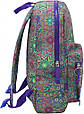 Рюкзак Bagland Молодежный mini 8 л. сублімація 35 (00508664), фото 5
