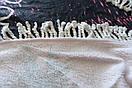 Пляжный коврик end of season summer полотенце плед покрывало пляжний рушник покривало килимок, фото 4