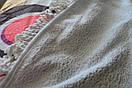Пляжный коврик summer time полотенце плед покрывало пляжний рушник покривало килимок, фото 3