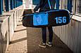 Чехол для сноуборда Born без колес 156/166 см Черный/красный (0099290), фото 5
