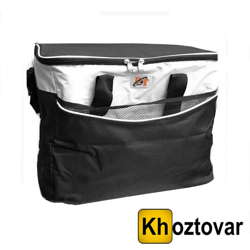 Термосумка Cooling Bag DT4245