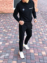 Мужской спортивный костюм BMW Motorsport размер M