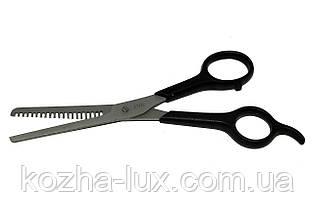 Ножницы парикмахерские для филировки MRZ 1301