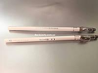 Контурный карандаш Outline brow pencil, цвет 10 (белый)