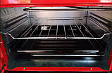 Электрическая печь (духовка) ASEL AF-4023  40л  оригинал Турция., фото 6