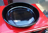 Электрическая печь (духовка) ASEL AF-4023  40л  оригинал Турция., фото 8