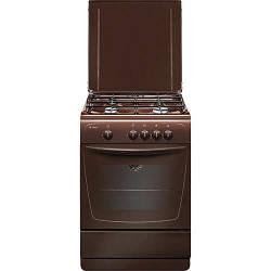 Плита газовая GEFEST 1200-С7 К39