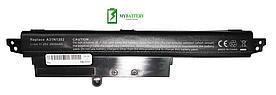 Аккумуляторная батарея Asus A31N1302 VivoBook F200CA F200MA R202CA X200CA A31LM2H