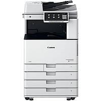 Многофункциональное устройство Canon iRADX-C3725i (3857C005)