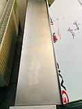 Холодильная витрина РОСС 1.5 м  Siena (Сиена) (Б/У), фото 9