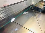 Холодильная витрина РОСС 1.5 м  Siena (Сиена) (Б/У), фото 6