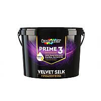 Интерьерная краска Kompozit PRIME 3, 0,9л (Композит Прайм 3)