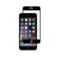 5D Защитное стекло для Apple iPhone 6 / 6s Black