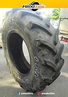 Шина б/у Firestone 420/90R30, фото 1