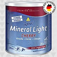Витамины и минералы Inkospor Active Mineral Light 330 г Вишня, фото 1