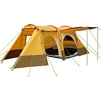 Палатка Mimir X-1700