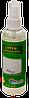 Спрей для очистки сухостираемых досок 110мл