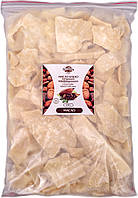 Масло какао (нерафинированное), 1000 г