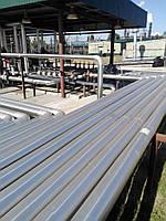 Насосные станции склада ГСМ Применение, контроль качества и эксплуатация горюче-смазочных материалов (ГСМ) и с