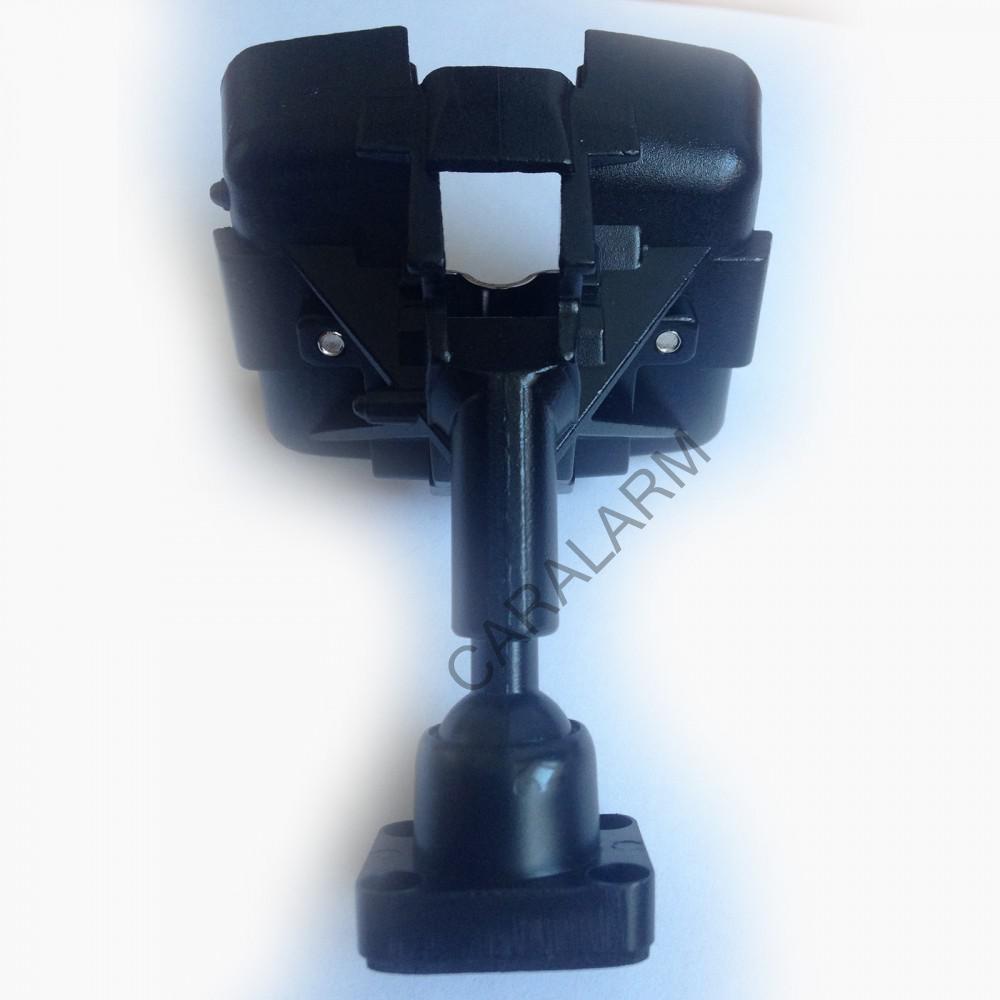 Крепление к зеркалу заднего вида Prime-X M-043S-10