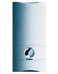 Проточный водонагреватель Vaillant VED E 24/8 INT