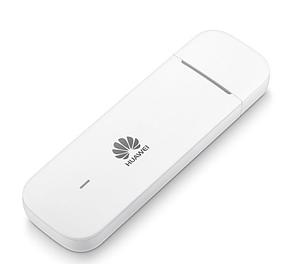 USB модем Huawei E3372h-320  КОД: E3372h-320