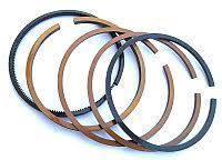 Кільце поршневе 260-1004060-Б КМЗ