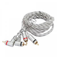Межблочный  кабель KICX MRCA25(5M)