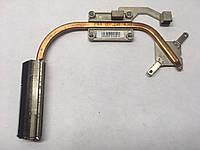 БУ Термотрубка системы охлаждения для ноутбука Acer Aspire 5552, AT0IC0020R0 (Оригинал)