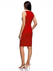 Платье миди, фото 3