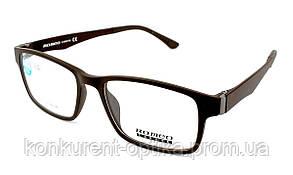 Очки со съемными насадками R25435