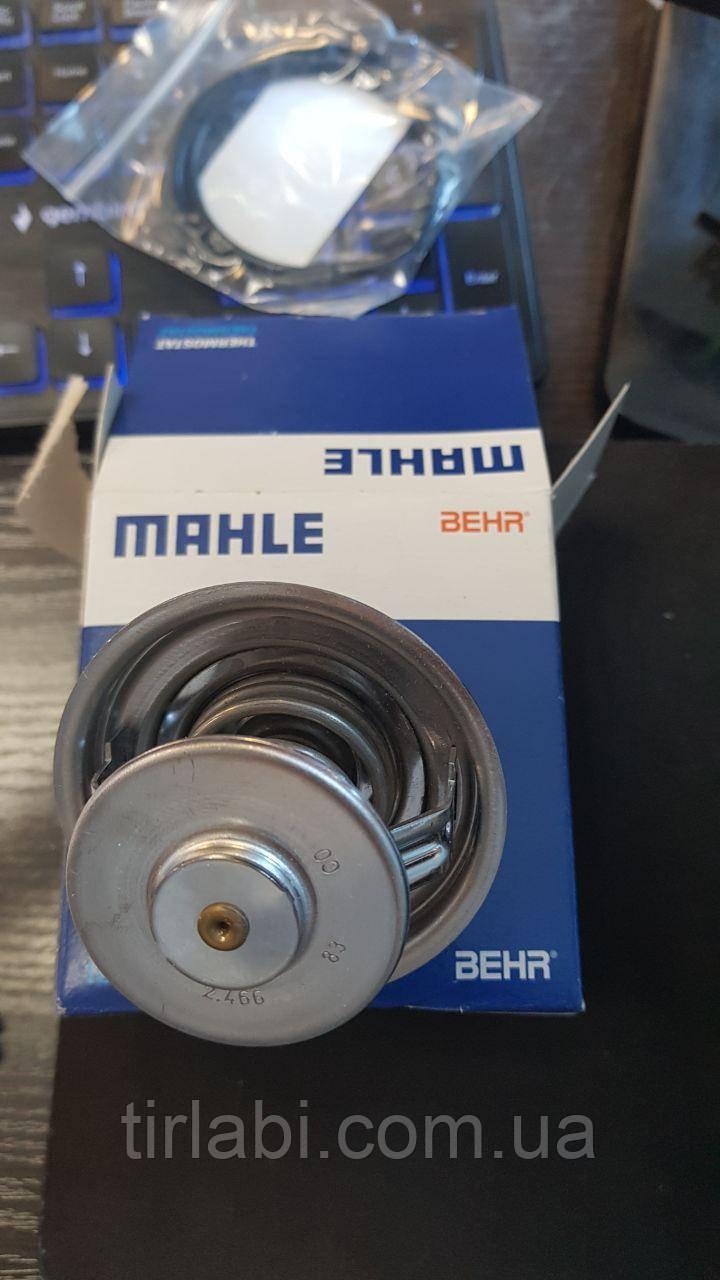 Термостат Mercedes OM366 83 °C