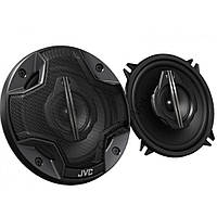 Акустика JVC CS-HX539U