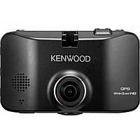Видеорегистратор KENWOOD DRV830 GPS, фото 1