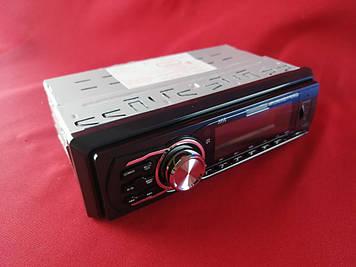 Автомобільна магнітола Pioner 2056 ISO Usb/Sd/Fm/Aux