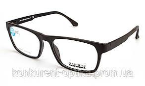 Очки с насадками  R25346