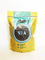 Семена Чиа Nuts Bag, 400 г