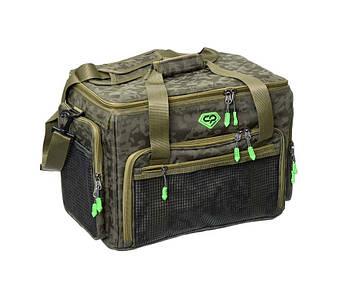 Сумка Carp Pro Diamond Multi Bag