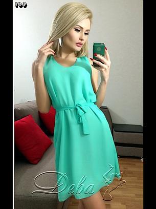 Сукня сарафан Діва від виробника, фото 2
