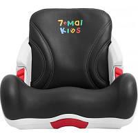 Автокресло Xiaomi Mi 70mai Kids Child Safety Seat Black (504507)