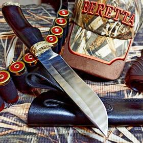 Ножи подарочные эксклюзив (ручная работа)