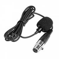 Микрофон Saramonic WM4C-M1 (WM4C-M1), фото 1